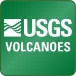 2019 marks the 50th anniversary of Kīlauea's Mauna Ulu eruption